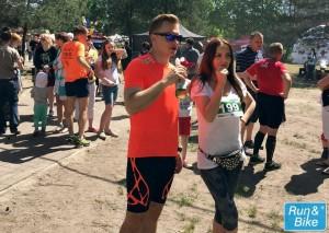 Run&Bike_10K Wiązowna Trail_04.06.15