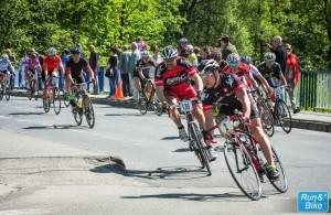 Run&Bike_Road Maraton_Ustroń 16-17.05.15