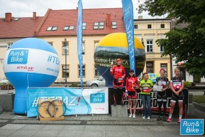Run&Bike_Road Maraton_Leśnica_30.05.15