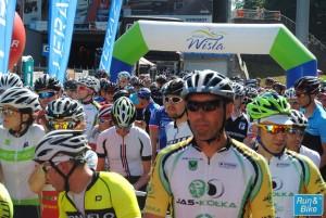 Run&Bike_Road Maraton Zawody kolarskie_Pętla Beskidzka_04.07