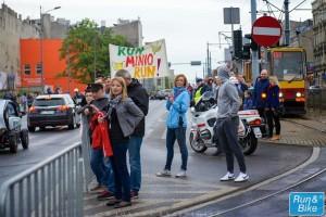 Run&Bike_Bieg ulicą Piotrkowską_23.05.2015