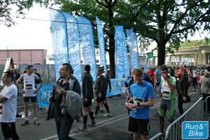 Run&Bike_Nocny Półmaraton_Wrocław_20.06.15