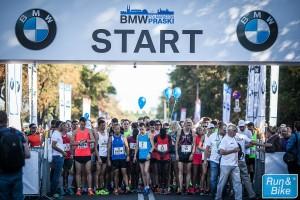 Run&Bike_BMW Półmaraton Praski_Warszawa_30.08.15