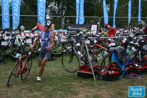 Run&Bike_Iron Dragon Triathlon_06.09.15