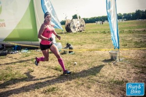 Run&Bike_Runmageddon_Warszawa_18-19.07.15